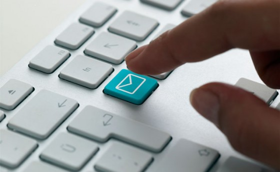 Email Writing Services